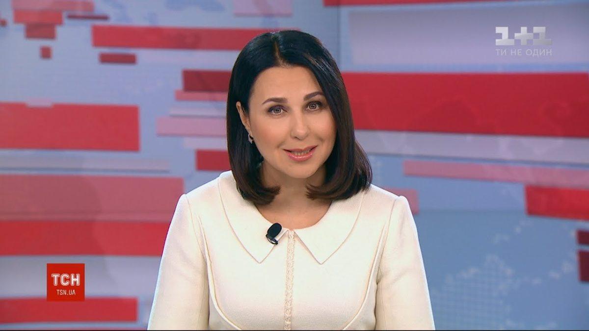 Хто оточує зірку плюсів Наталію Мосейчук?