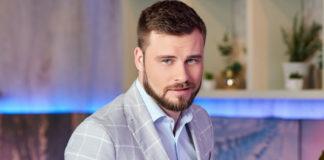 Єгор Гордєєв
