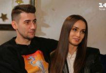 Ксенія Мішина та Олександр Кллерт