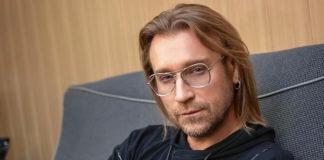 Олег Винн к