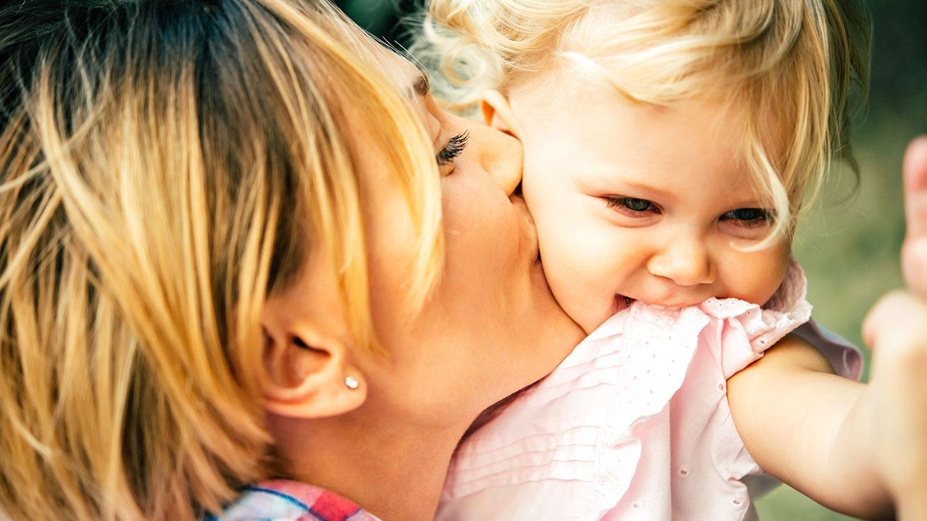 Коли відзначаємо День матері в Україні?