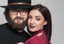 DZIDZYO та Оля Уибульська