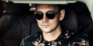 Валерій Харчишин