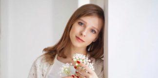 Ліза Арзамасова