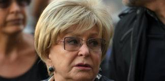 Ангеліна Вовк
