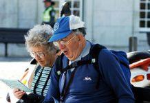 5 знаків зодіаку, яким зірки забезпечать безбідне життя на старості років