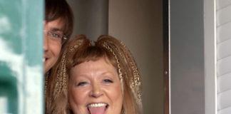 Найневдаліші перуки Алли Пугачової