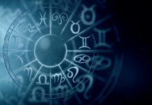 Гороскоп на 22 жовтня 2021 року для всіх знаків зодіаку