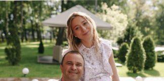 Катя Репяхова і Аіктор Павлік