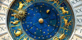 Гороскоп на 27 жовтня 2021 року для всіх знаків зодіаку