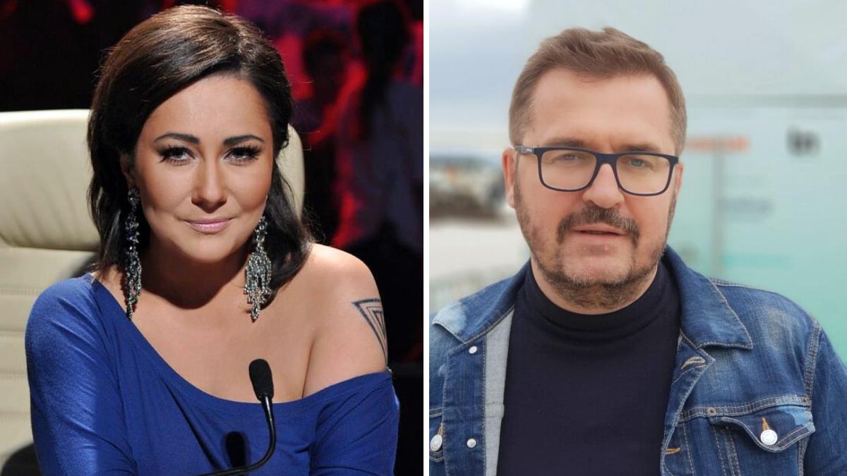 Олена Мозгова і Олександр Пономарьов