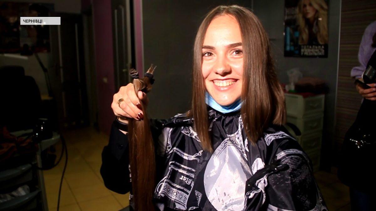 Мар'яна Жизномирська