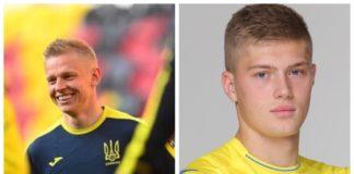 Україна-Швеція 2:1: збірна виходить в 1/4 Євро-2020