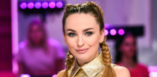 Вікторія Булітко