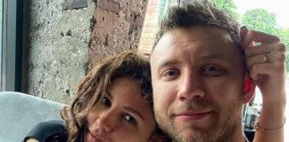Михайло Заливако заявив про погіршення стосунків з Анною Богдан