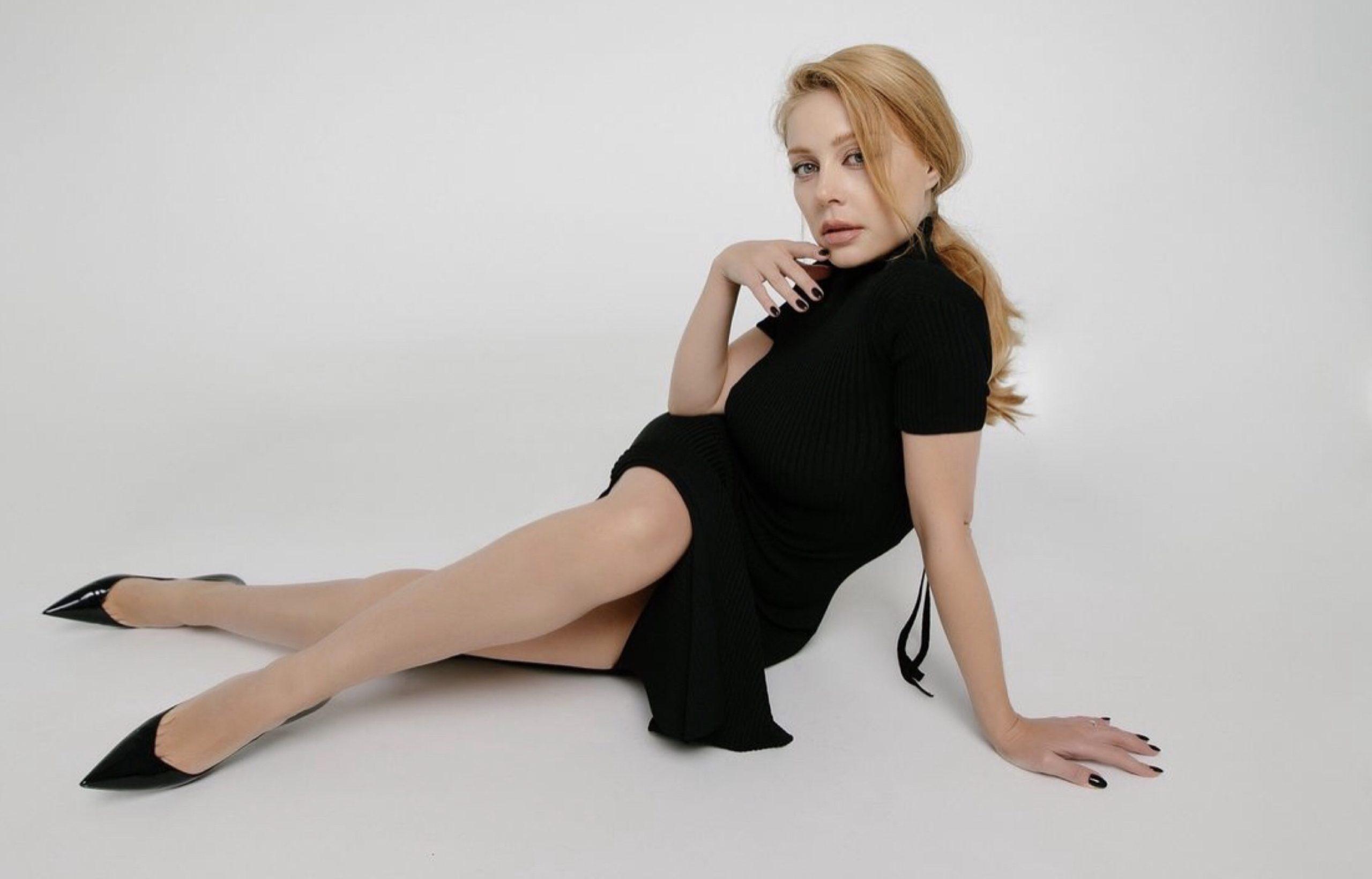 Тіна Кароль