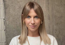 Леся Нікітюк