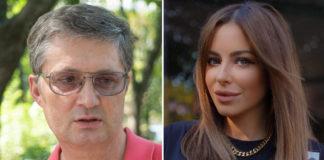 Ігор Кондратюк висловився щодо концерту Ані Лорак в Україні