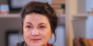Наталія Сумська