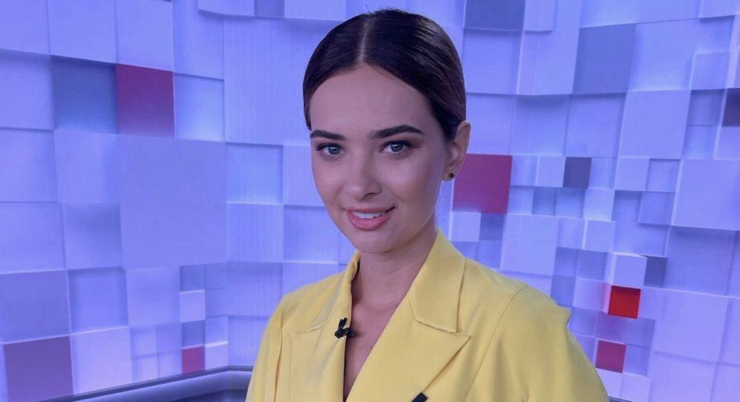 Наталія Тстровська
