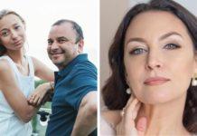 Катя Репяхова, Віктор Павлік і Лариса Созаєва