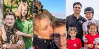 Де вчаться діти українських зірок