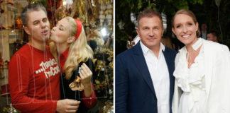 Службові романи на українському телебаченні