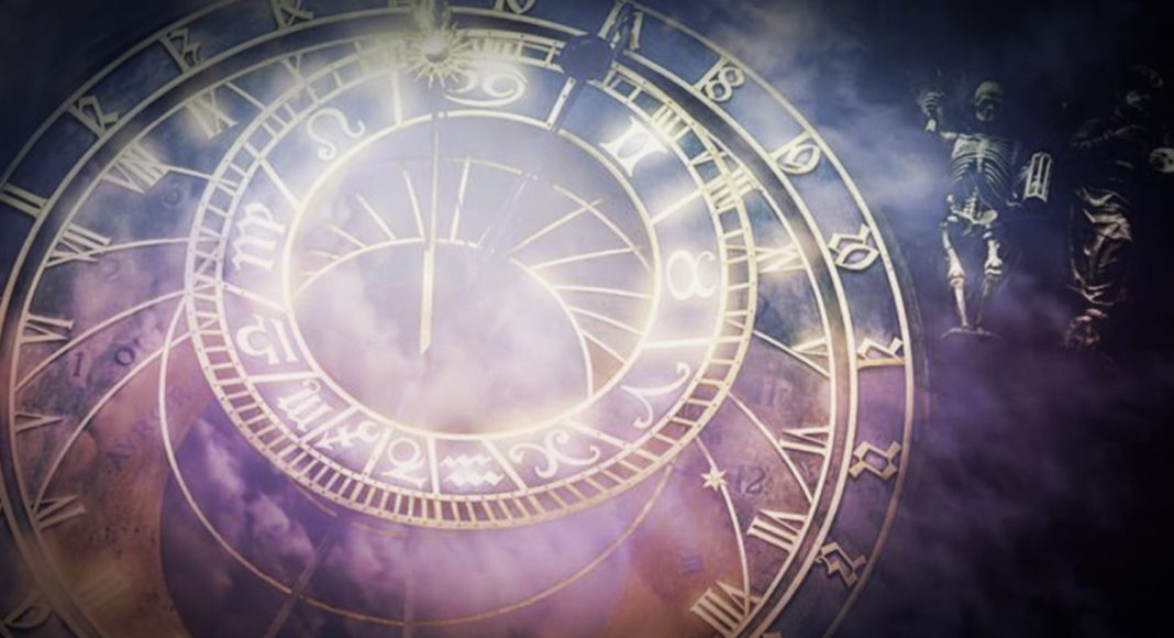 Гороскоп на 14 жовтня 2021 року для всіх знаків зодіаку