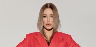 Ані Лорак