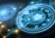 Гороскоп на 24 жовтня 2021 року для всіх знаків зодіаку