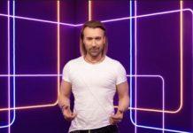 Олега Винника спіймали на обмані