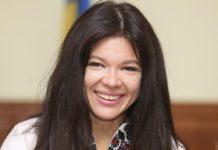 Вагітна Руслана Лижичко ощасливила фанатів новиною