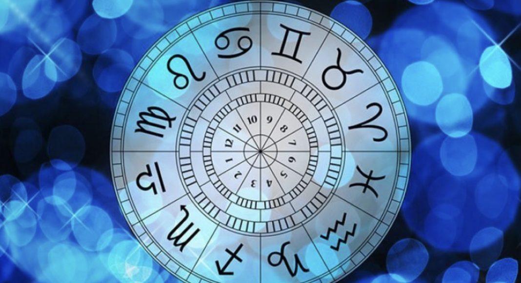 Гороскоп на 13 жовтня 2021 року для всіх знаків зодіаку