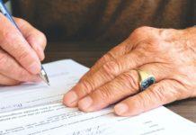 В Україні очікується плановий перерахунок пенсій пенсіонерам