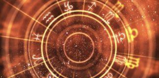 Гороскоп на 23 жовтня 2021 року для всіх знаків зодіаку