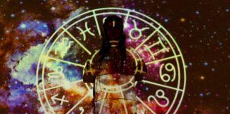 Гороскоп на 29 жовтня 2021 року для всіх знаків зодіаку