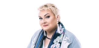 Три роки без Марини Поплавської