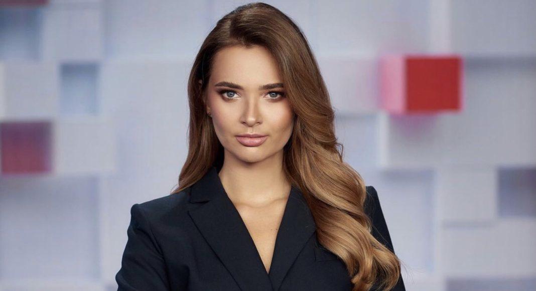 Наталія Островська пояснила, чому раптово зникла з ТСН