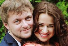 Дзідзьо розповів, чому не намагався врятувати шлюб зі Славією. Фото з вільного доступу