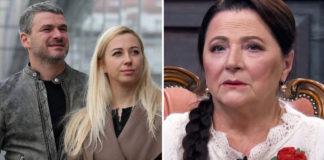 Ніна Матвієнко скаржиться на життя з Тонею і Арсеном Мірзояном в одній хаті