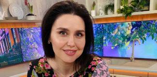 Людмила Барбір вдалася до косметологічного омолодження обличчя