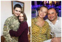 Екс-дружина Віктора Павліка звинуватила його в смерті сина